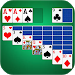Download Classic Solitaire 2018 1.7 APK