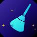 Download Clean Doctor - Fast&Smart 1.1.8 APK