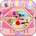 Download Clean Up My Purse 1.1.8 APK