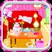 Download Clean Up Wedding Salon Game 1.0.5 APK