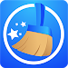 Download Clear Cache. Cleaner Lite 1.7.1 APK