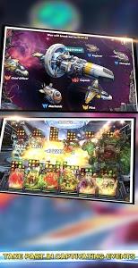 Download Clone Evolution: RPG Battle 1.2.8 APK