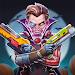 Download Clone Evolution: RPG Battle 1.3.0 APK