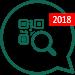 Download Cloneapp Messenger 2018 1.2 APK