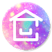 Download Cute home ♡ CocoPPa Launcher 1.2.4 APK