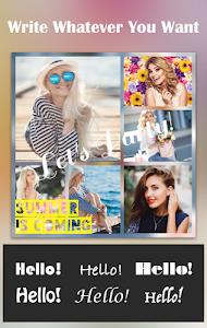 Download Photo Collage Pro 1.29 APK