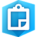 Download Collector for ArcGIS 18.0.3 APK