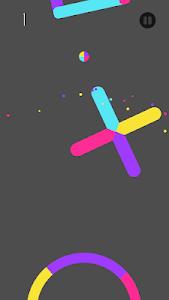Download Color Infinity 1.0 APK