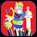 Download Coloring Book for Clash Royal 1.0 APK