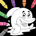 Download Coloring Games For Kids 1.0.0 APK