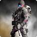 Download Combat Commando Frontline Shooting 3D 2.0 APK