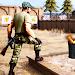 Download Modern Sniper Strike: Best Commando Action 2k18 1.0 APK