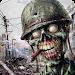 Download Commando zombie highway Game 1.2 APK
