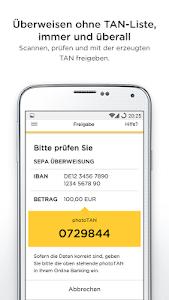 Download Commerzbank photoTAN 7.1.18 APK