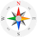 Download Compass 3.23 APK