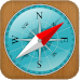 Download Compass Coordinate 3.83-> APK