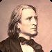 Download Complete Liszt 4.0 APK