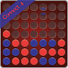Download Connect 4 1.0.6 APK