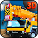 Download Construction Tractor Simulator 1.0.8 APK