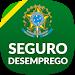 Download Seguro Desemprego 1.32 APK