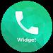 Download Contacts+ Widget 2.2 APK