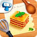 Download Cookbook Master - Master Your Chef Skills! 1.3.9 APK