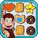 Download Cookie Story 1.8.3035 APK