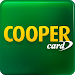 Download Cooper Card 1.0.12 APK