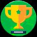 Download Copa Fácil - Tournament Manager 1.25 APK