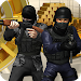 Download Justice Rivals 2 - Cops and Robbers Read more APK