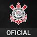 Download Corinthians Oficial 3.4.0 APK