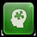 Download Cours Algorithme 0.0.4 APK