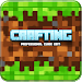 Download Crafting Guide Professional 1.0 APK