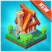 Download Crafty Town - Kingdom Builder 0.8.337 APK