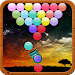 Download Crazy Bubble Shooter 1.8 APK