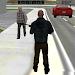 Download Crazy Crime City USA 1.4 APK