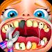 Download Crazy Fun Kid Dentist 1.8 APK