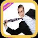 Download Meme Generator Free App 2.4 APK
