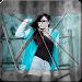 Download Crazy Mirror Magic Effect 1.2 APK