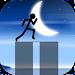 Download Crazy Stick - Stick Man 1.1 APK