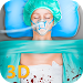 Download Surgery Simulator 3D 2.4 APK
