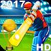 Download Cricket Games 2017 1.3.1 APK