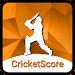Download Cricket Live Line From Stadium 3.0 APK