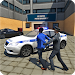 Download Crime City - Police Car Simulator 1.8 APK