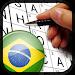 Download Criptograma Brasileiro FREE 6.4 APK