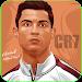 Download Cristiano Ronaldo Wallpapers 1.0 APK