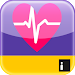 Download Critical Care ACLS Guide 1.6 APK