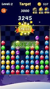 Download Crush Eggs 4.7 APK