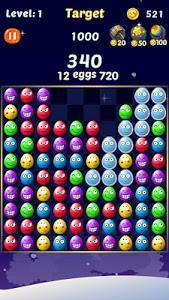 Download Crush Eggs 4.8 APK