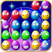 Download Crush Eggs 4.8 APK